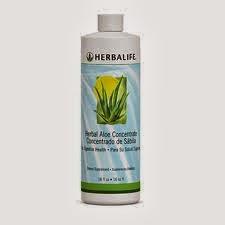Efek Samping Menggunakan Produk Diet Herbalife